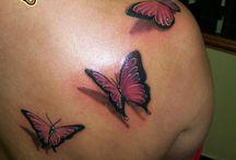 effekt tatoo
