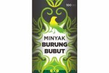 Jual Minyak Burung Bubut HPAI Murah / Jual Minyak Burung Bubut HPAI Murah. Agen stokis Minyak Burung Bubut HPA Indonesia.