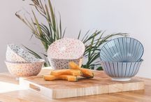 """Nicola Spring / We are often asked """"Who is Nicola Spring?   Nicola is family at Rinkit, creating her first ever collection when she set about making her house a home during her time here.   These are just a select few of her gorgeous brand."""