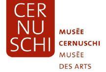 Musée Cernuschi / Arts asiatiques