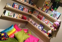 ma' kids rooms