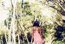 Maxi_Dresses