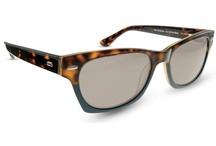 Sun Glasses @ Gazuntai.com