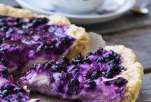www.ruokamielella.com reseptit / Reseptit ruokablogista, pääruokia, jälkiruokia, pientä syötävää.