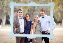 Wedding Games / by Jessica Shae Photography