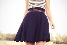 Sew Fashionable