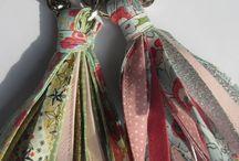 Idées couture