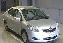 Toyota Belta 2009 Silver - Get good car deals from Japan / Refer:Ninki25219 Make:Toyota Model:Belta Year:2009 Displacement:1000 CC Steering:RHD Transmission:AT ColorSilver FOB Price:5,700 USD Fuel:Gasoline Seats  Exterior Color:Silver Interior ColorGray Mileage:72,000 Km Chasis NO:KSP92-1021299 Drive type  Car type:Sedans