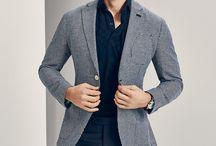 semi formal fashion