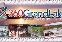 360GrandLake.com