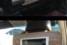 Org car