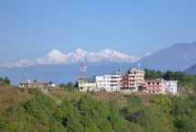 Day Hiking tour in Nepal / Dhampus one of the most beautiful gate way village of Annapurna Conservation area is the best place to sightsee the natural scenery and cultural settlement. Dhampus Australian Camp Hiking is one if the best hiking destination uphill from Pokhara that offers delighted panoramic view of mighty Himalayas including Mt Annapurna, delighted lush green forest and various colored cultural villages throughout the route.