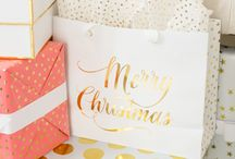 WRAP IT........WRAP IT REALLY GOOD//Wrapping ideas