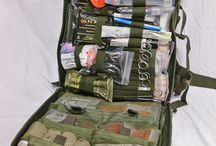 tactical med kit