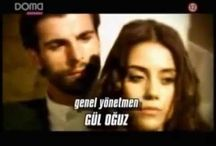 Sila -turkish tv series