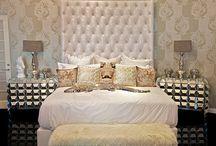 DRG Beds
