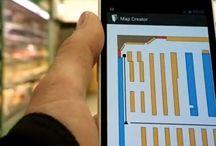 Indoor Positioning And Indoor Navigation Market