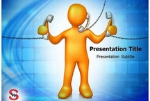 Customer Service PowerPoint Presentation