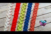 cordón rumano