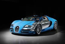2013 Bugatti Veyron Meo Costantini Images Gallery