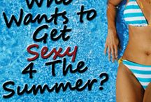 TLC SUMMER CHALLENGE / Join the challenge and win double your money back!