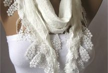 Beautiful SCARF
