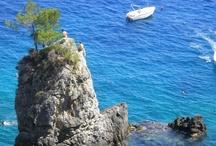Corfu Love!!