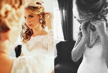 Vonve Real Brides / Sharing our real Brides special day!