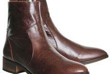 Trisha boots