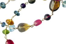 Ruby Jewelry / Ruby Jewelry &  Rubies  - Group Board - Reach out to us via Biographie.com to be added to this board.