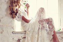 Wedding rustik