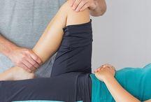 Best Knee Pain Treatment in Delhi, INDIA