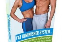 Fitness Blog reviews