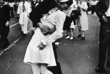 Kiss & Love