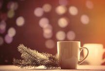 """Tea Blog / Az UKKO Tea Blog folyamatosan frissül. Itt mindent meg lehet tudni, amit a teákról vagy a teázásról érdemes! Összetevők, felhasználási módok, gyógynövények, teafajták...  Legyen Ön is """"up-to-date""""! :)"""
