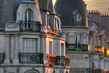 Mon Paris ⭐️