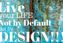 Passion Style Purpose