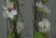 decoratie vazen