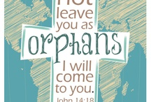 Scripture for Hurting Kids (H4HK) / This board is for Scripture that will help hurting kids and teens to find hope and healing.  For more resources visit http://Hope4HurtingKids.com and our partner organizations. Want to pin to this board and help us help kids? E-mail wayne@help4hurtingkids.com and let us know!