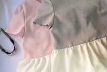 Ателье Шангарель / Одежда ручной работы. В наличии и повтор под заказ по размеру клиента