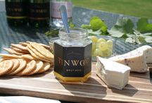 Tinwood Estate, Sussex / The boutique sparkling wines of Tinwood Estate in Sussex.