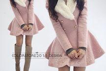 cappottini