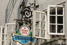 bavaria traditional