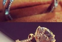 joyas & piedras preciosas
