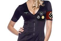 Nazi chic / Nazi Chic