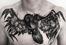 tatto for me