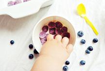 Kinder- und Familiengerichte / Kindergerichte, Familienküche