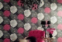 Style & Elegance @ Home / by Nancy Georges