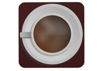 Coffee Lovers Group Board / Coffee related products are OK - Spam is not. A zillion images all leading to the same link is Spam, as is pinning a zillion products at once, and I will remove as many as I see fit. Seriously. Don't spam.  (comment for an invite) / by Lori Leidig, owner of Stuff Or Something