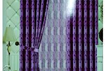 Gorden Minimalis Modern, 0822-5722-8082, 081615858576 / model gorden jendela minimalis, gorden jendela rumah minimalis, harga gorden jendela minimalis, toko gorden malang, gorden di malang, jual gorden malang, gorden minimalis malang, harga gorden malang, 0822-5722-8082, 081615858576 Kami produsen gorden malang menyediakan gorden rumah, gorden ruang tamu, gorden minimalis exclusif. Informasi Pemesanan    :  Bpk. Saifudin  (whatshap/sms)       : 0822-5722-8082,  Alamat                : Dsn. Kalimeri rt. 04 rw. 03 Tambakasri Tajinan Malang Jawa Timur